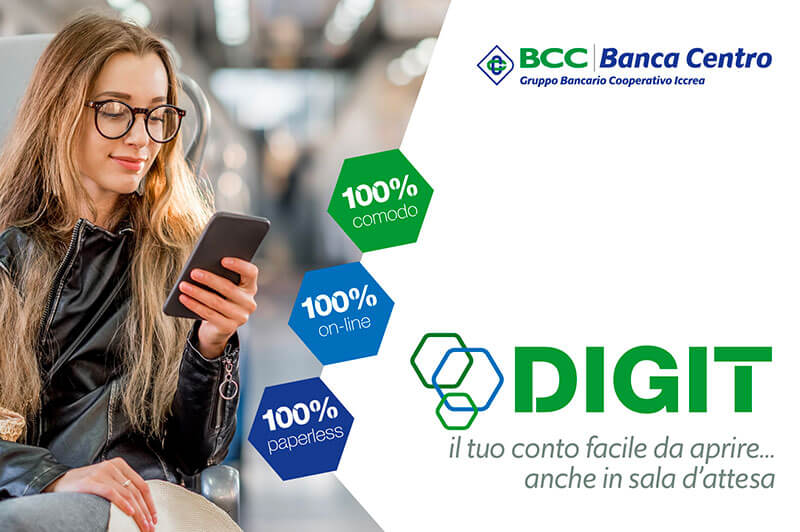 banner-digit-banca-centro mobile